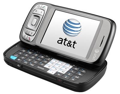 Tit lt windows mobile 6.1