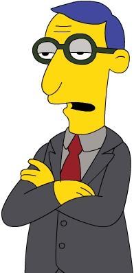SimpsonsAttorney