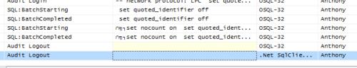 SQL Server MSBuild Encoding Problem